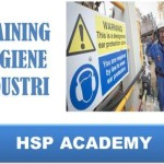 Training Higiene Industri