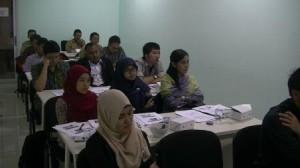 Seminar PROPER dan Limbah B3