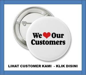 Customer Kami
