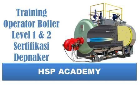 Training-operator-boiler-level-1-dan-2